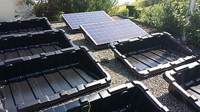 mobile photovoltaik anlage in m nsterlingen landschlacht plug and save indipendend power. Black Bedroom Furniture Sets. Home Design Ideas